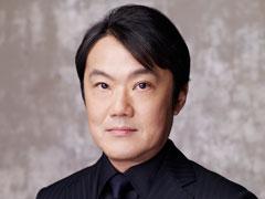 千住明氏プロデュース 震災応援プロジェクト 「今こそペンの力を!」