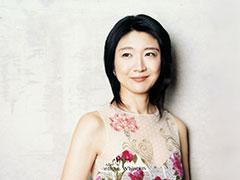 小川理子 JAZZコンサート